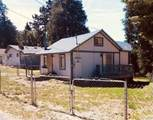 21993 Mohave River Road - Photo 1