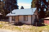 21993 Mohave River Road - Photo 2