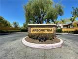 26487 Arboretum Way - Photo 2