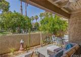 2180 Palm Canyon Drive - Photo 19