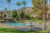 2180 Palm Canyon Drive - Photo 22
