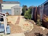 1701 Los Osos Valley Rd - Photo 8