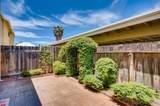 7861 Rancho Fanita Drive - Photo 26
