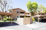 5390 Silver Canyon Road - Photo 1
