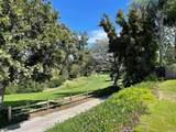538 San Lucas Drive - Photo 21