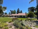 538 San Lucas Drive - Photo 25