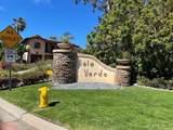 538 San Lucas Drive - Photo 33