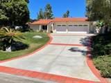 538 San Lucas Drive - Photo 37