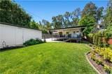 3721 Palos Verdes Drive - Photo 20