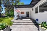 3721 Palos Verdes Drive - Photo 3