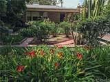 609 Griffith Park Drive - Photo 1