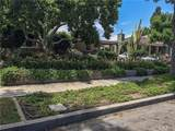 609 Griffith Park Drive - Photo 2