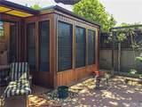 609 Griffith Park Drive - Photo 72