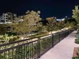 2622 Avella Drive - Photo 61