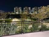 2622 Avella Drive - Photo 62