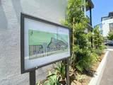 2622 Avella Drive - Photo 70