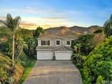 2260 Sierra View Court - Photo 2