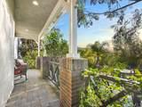 2260 Sierra View Court - Photo 7