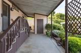 3535 Linda Vista - Photo 6