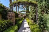 41 Gardenpath - Photo 26