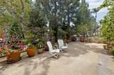 2559 Plaza Del Amo - Photo 2