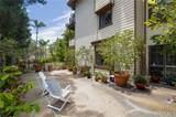 2559 Plaza Del Amo - Photo 32