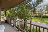 2559 Plaza Del Amo - Photo 36