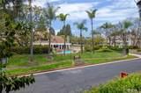 2559 Plaza Del Amo - Photo 38