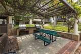 2559 Plaza Del Amo - Photo 46