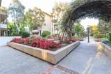 2559 Plaza Del Amo - Photo 51