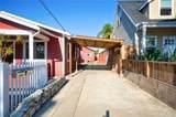 24454 Park Street - Photo 10