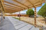 68150 Molinos Court - Photo 24