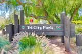 2448 Chinook Drive - Photo 8