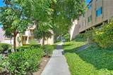 1741 Neil Armstrong Street - Photo 38