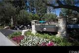 564 Bellflower Boulevard - Photo 2