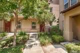 229 Santa Fe Court - Photo 1