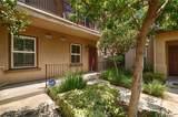 229 Santa Fe Court - Photo 22