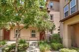 229 Santa Fe Court - Photo 23