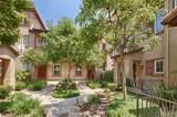 229 Santa Fe Court - Photo 24