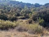 0 Los Robles Rd - Photo 1