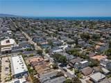 2201 Oak Avenue - Photo 54