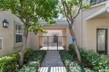 8142 Garden Gate Street - Photo 3