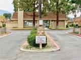 622 Santa Fe Street - Photo 1