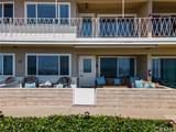 21692 Ocean Vista Drive - Photo 19