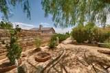 41005 Vista Del Sol - Photo 49