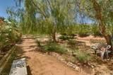41005 Vista Del Sol - Photo 50