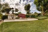 41005 Vista Del Sol - Photo 56