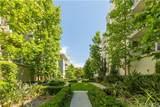 12917 Central Avenue - Photo 27
