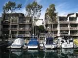 6221 Marina Pacifica Drive - Photo 31