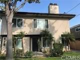 816 Sierra Vista Avenue - Photo 1